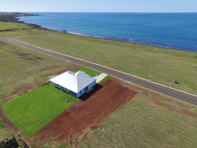 25 Sea Esplanade, Elliott Heads, Qld 4670
