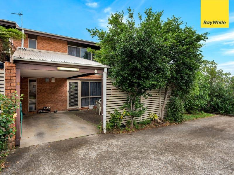 6/42 Plunkett Street, Nowra, NSW 2541