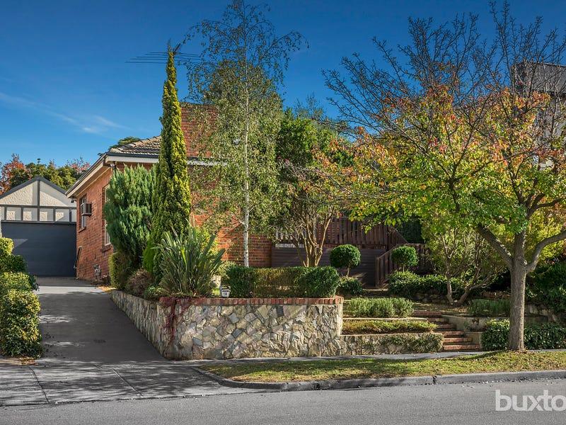 20 Kitchener Street, Box Hill South, Vic 3128