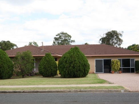 30 Weale, Pittsworth, Qld 4356