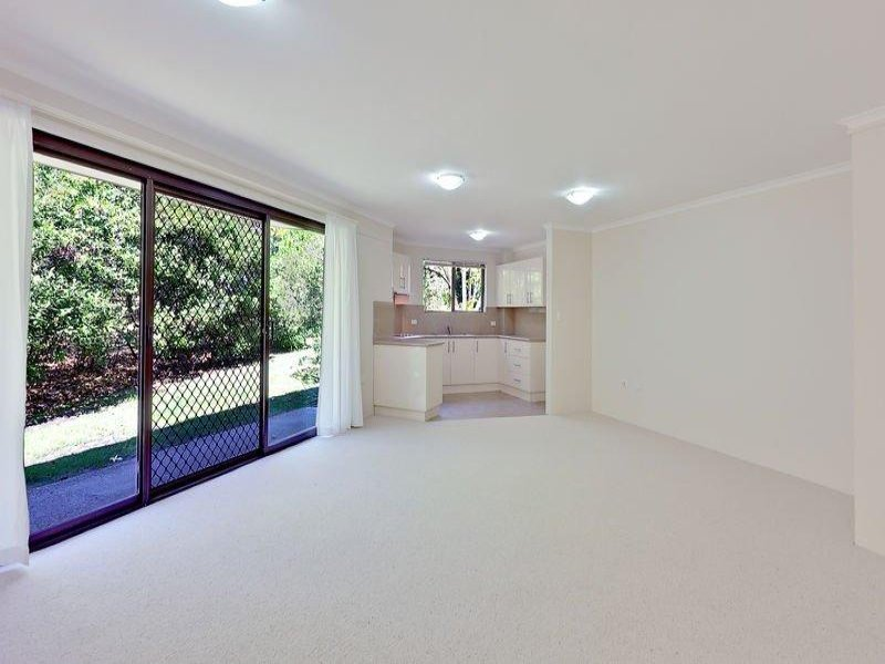 201-207 Epping Road, Marsfield, NSW 2122