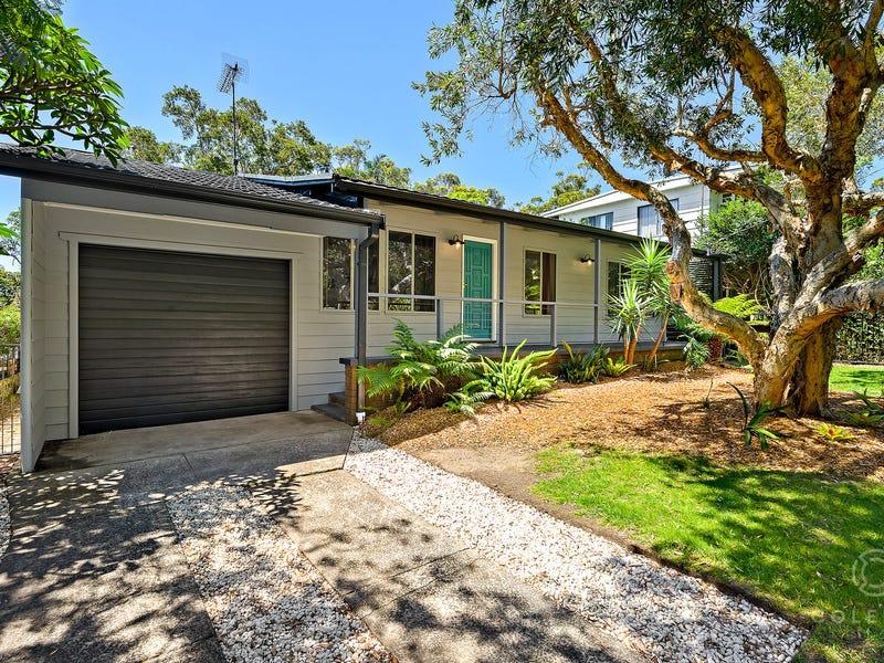 16 Oleander Street, Canton Beach, NSW 2263