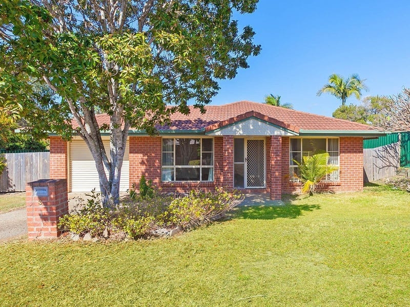 3 Ruby Court, Springfield, Qld 4300