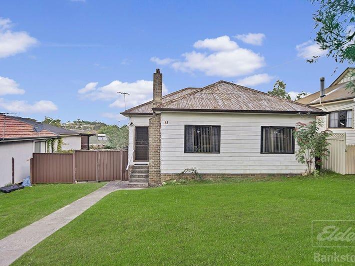 85 Waruda Street, Yagoona, NSW 2199