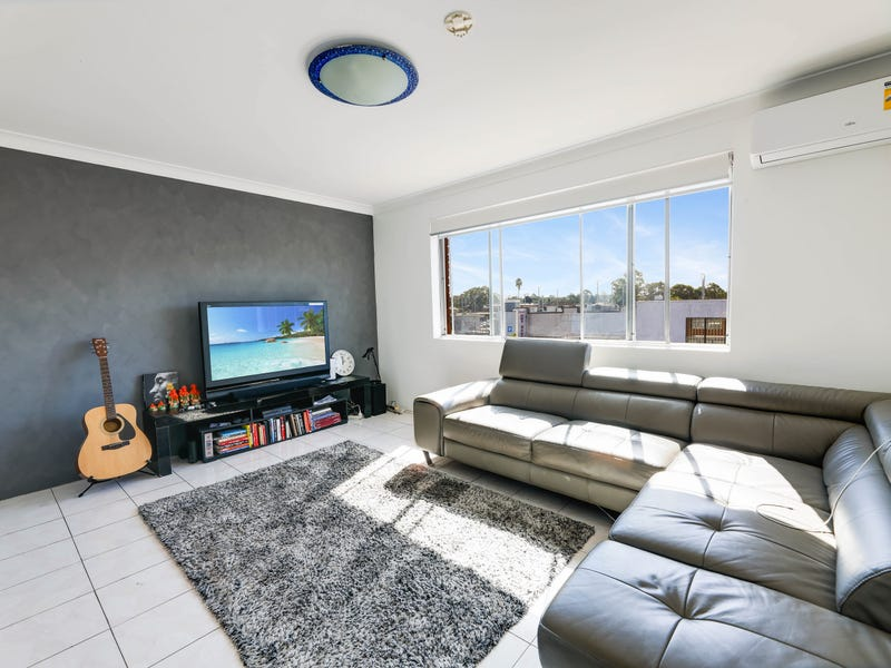 4/26-28  Canley Vale Road, Canley Vale, NSW 2166