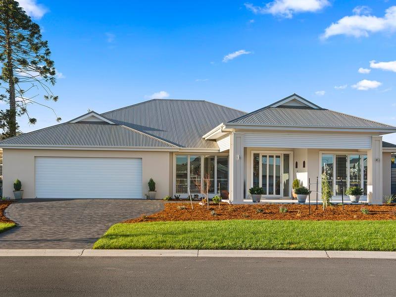 67 Sir James Fairfax Circuit, Bowral, NSW 2576