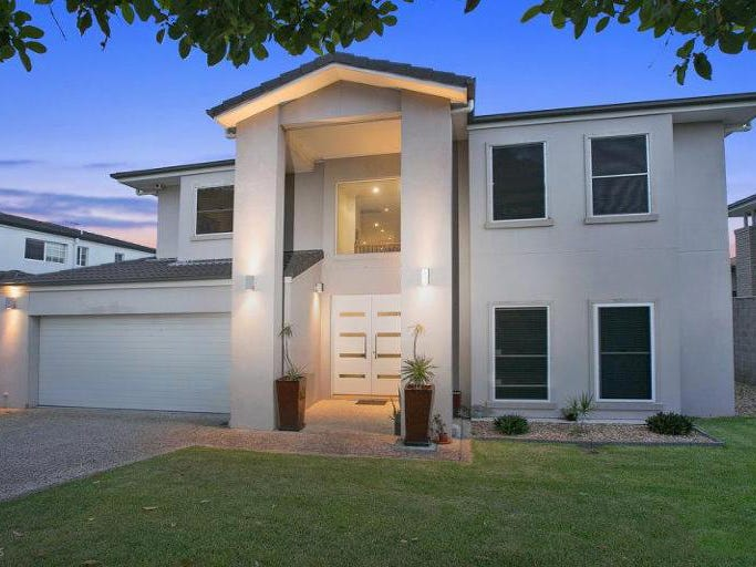 18 Governor Terrace, Murarrie