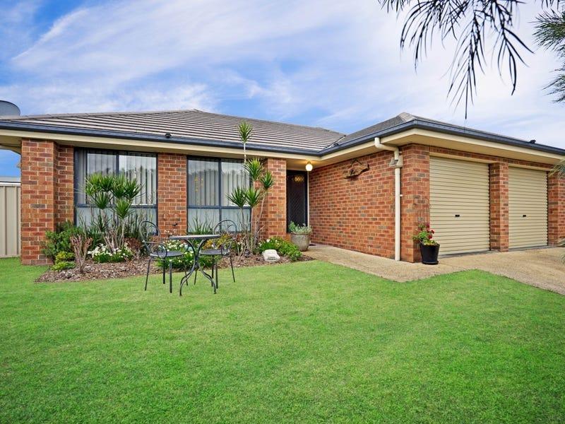 4 Franks Close, Branxton, NSW 2335