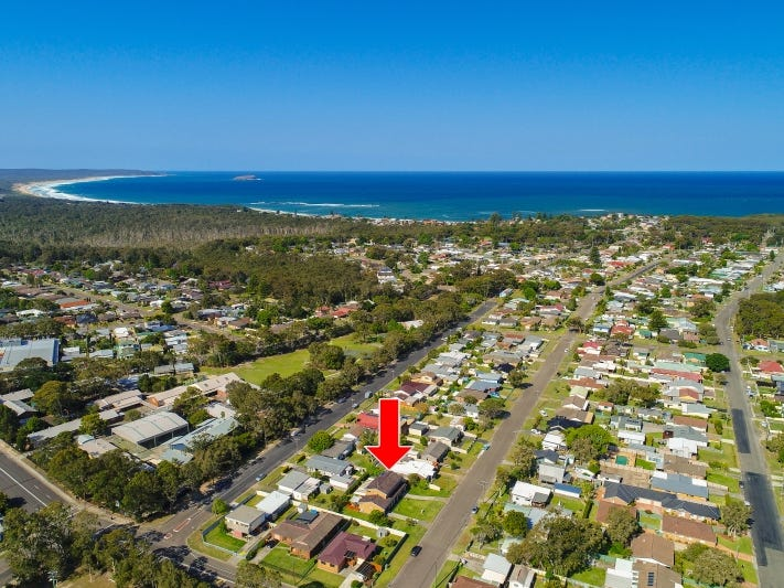 2-4 Kelsey Road, Noraville, NSW 2263
