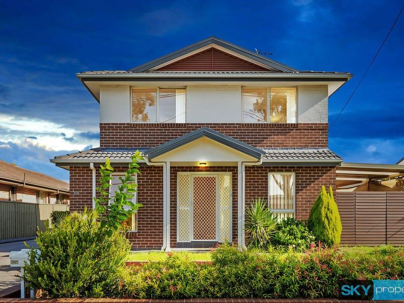 1/66 Carpenter Street, Colyton, NSW 2760