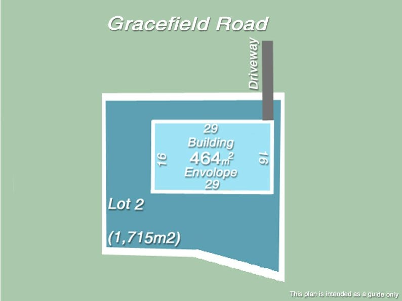 38 Gracefield Road, Brown Hill, Vic 3350