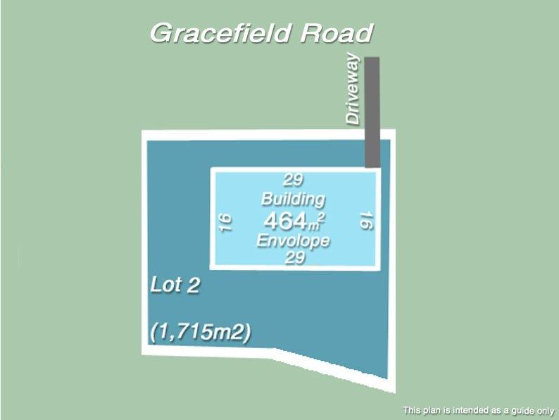 Lot 2 Gracefield Road, Brown Hill