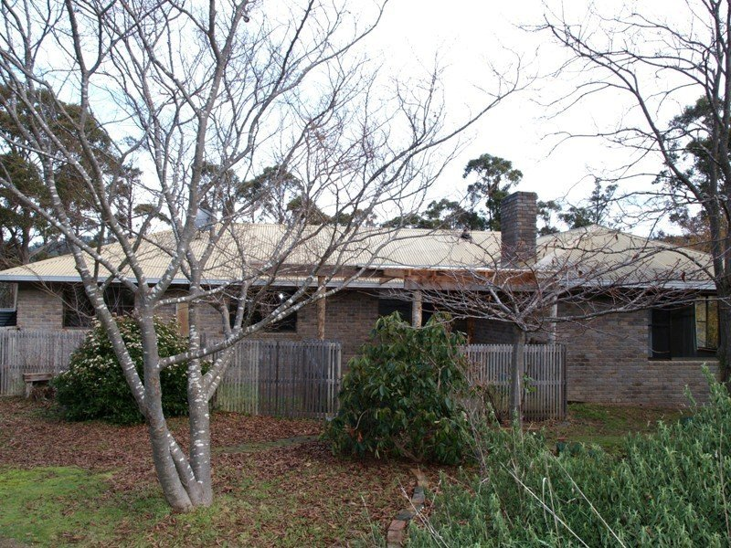 263 Woolleys Road, Lonnavale, Tas 7109