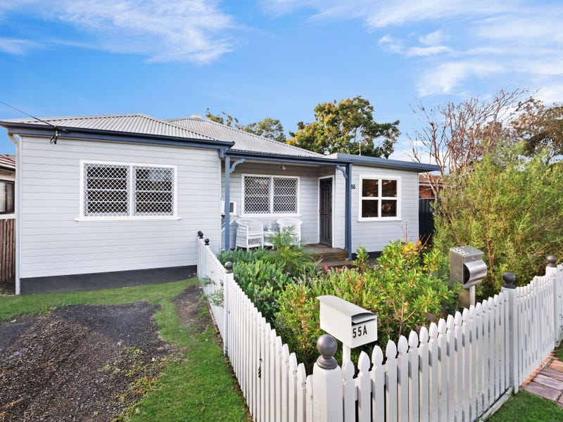 55 McMasters Road, Woy Woy, NSW 2256