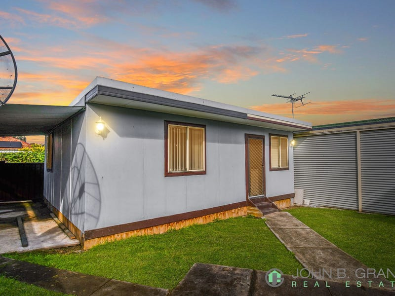57A Minmai Road, Chester Hill, NSW 2162