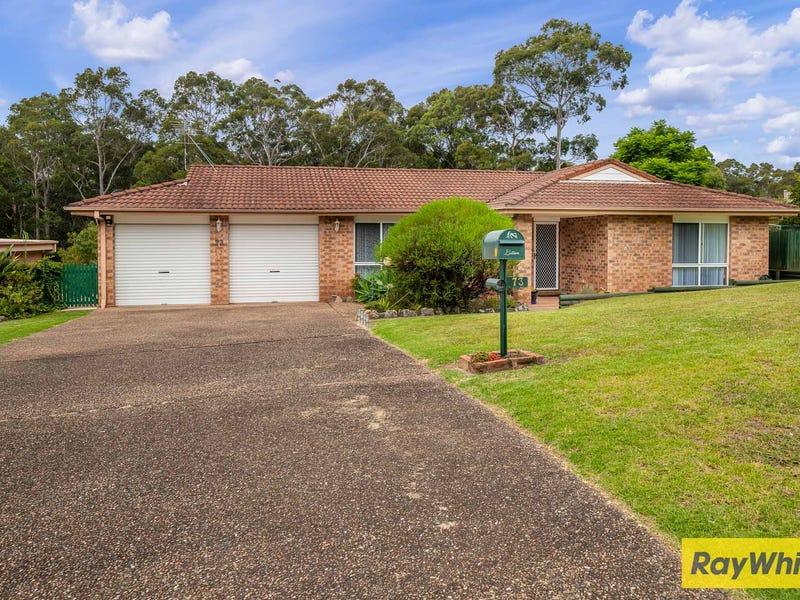 73 Edward Road, Batehaven, NSW 2536