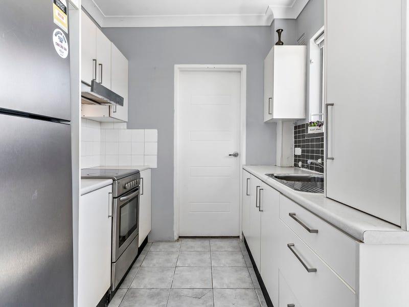 6/27A Victoria Avenue, Penshurst, NSW 2222