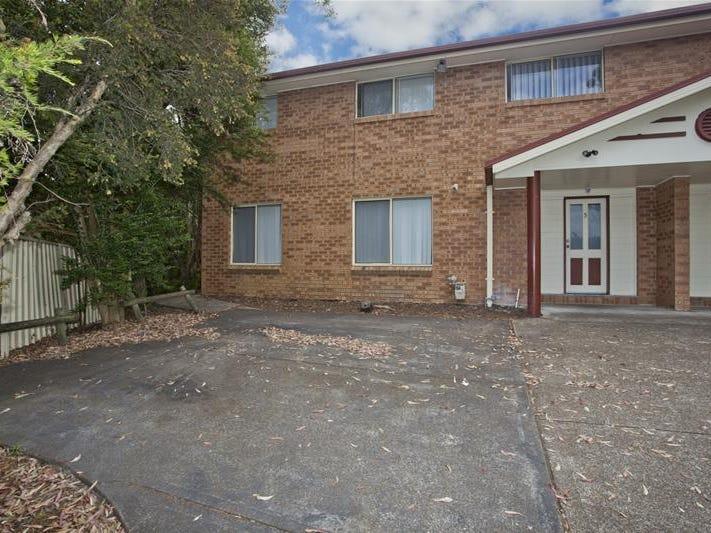 3/35 Robinson Avenue, Lambton, NSW 2299