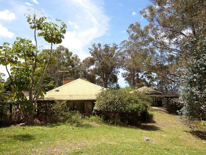 Address available on request, Tilba Tilba, NSW 2546