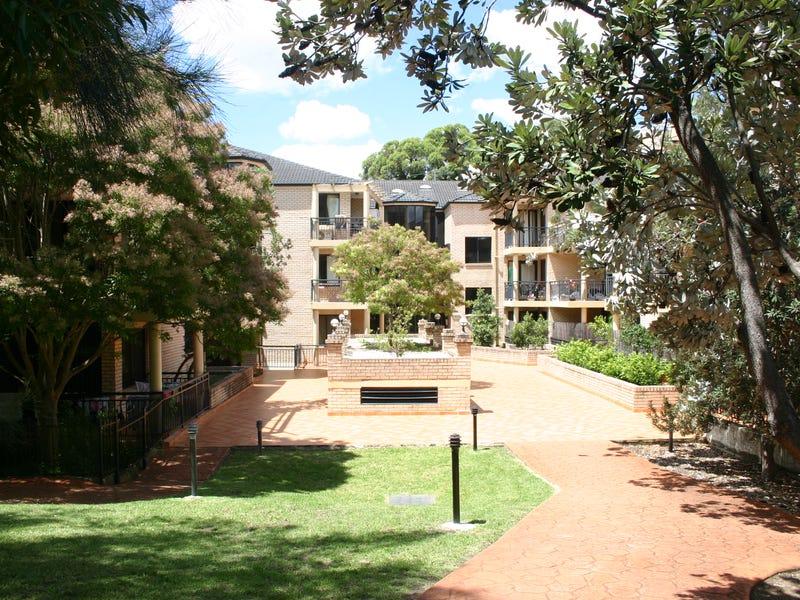 26/91-95 Meredith Street, Bankstown, NSW 2200