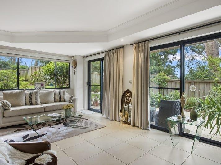 1 / 14 Fraser Road, Normanhurst, NSW 2076
