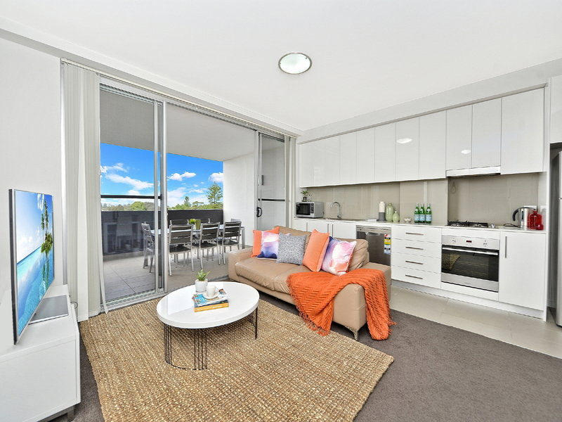 11/250-258 Rocky Point Road, Ramsgate, NSW 2217