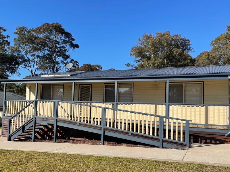 53 Bergalia Street, Moruya, NSW 2537