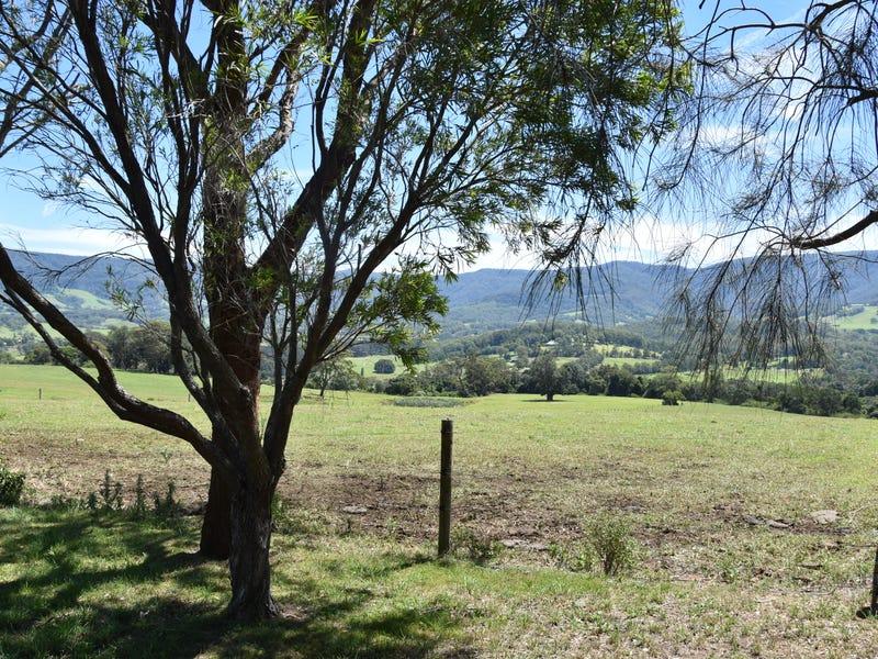 211 Minnamurra Lane, Jamberoo, NSW 2533