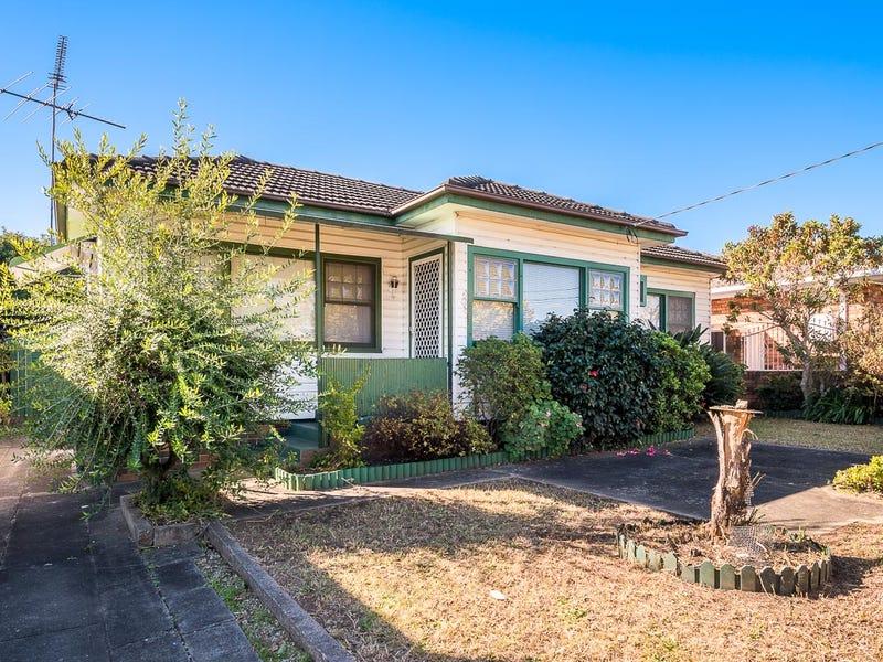 69 Jane Street, Smithfield, NSW 2164