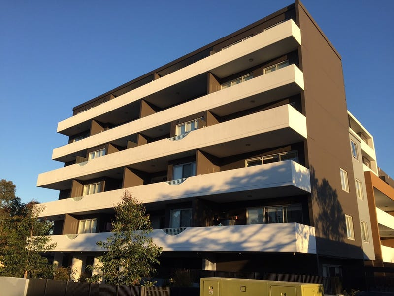 19/5-7 The Avenue, Mount Druitt, NSW 2770