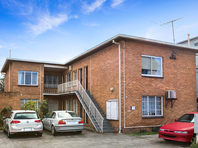 6/19-23 Bendigo Street, Collingwood, Vic 3066