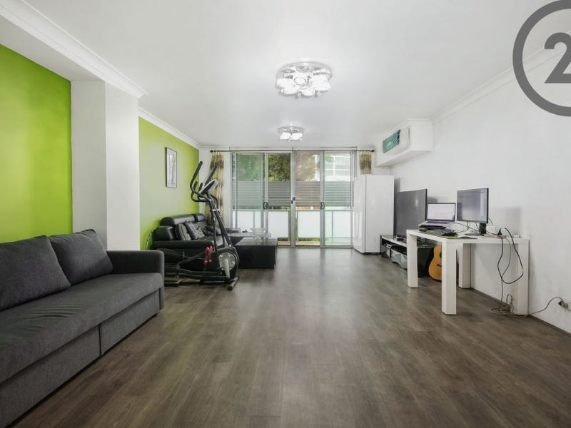 24/173-179 Princes Highway, Kogarah, NSW 2217