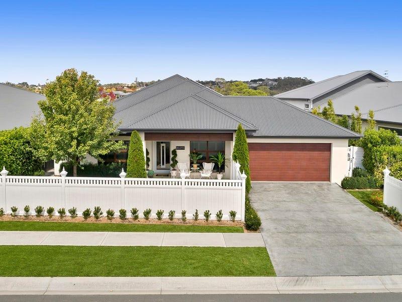 54 Mewburn Drive, Goulburn, NSW 2580