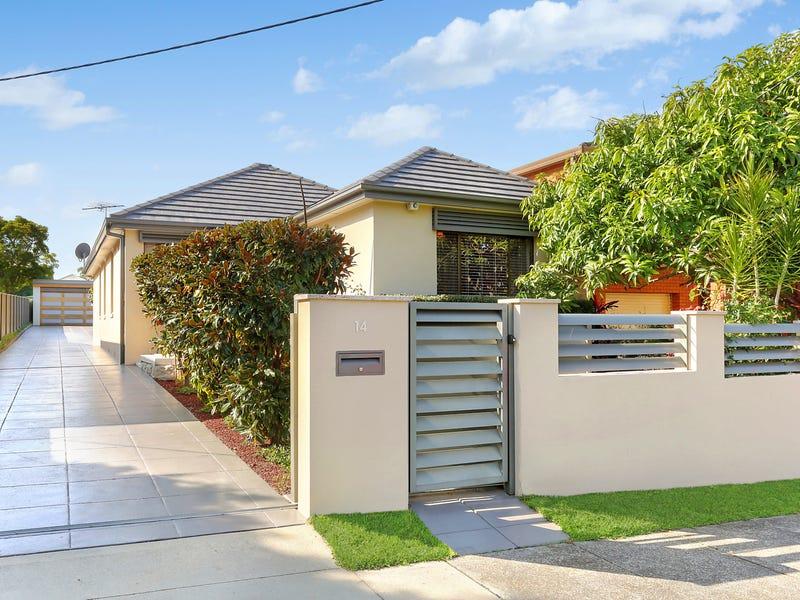 14 Plant Street, Carlton, NSW 2218