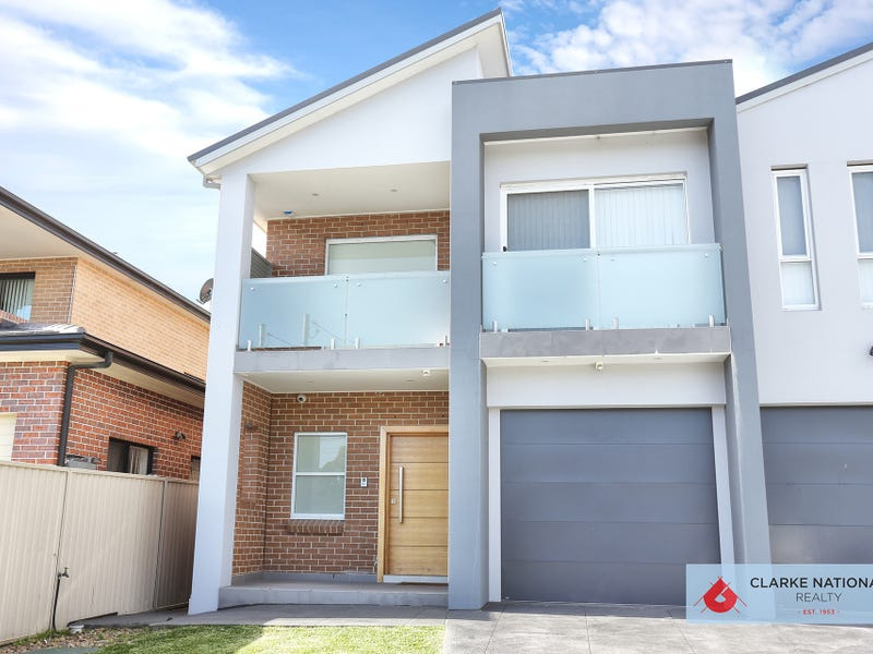 3 Ely Street, Revesby, NSW 2212