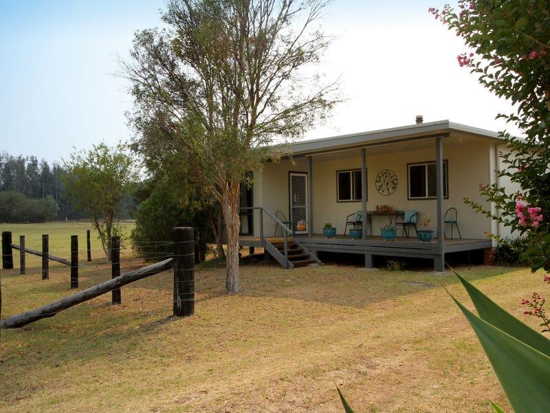 6 Candoormakh Crescent, Nabiac, NSW 2312