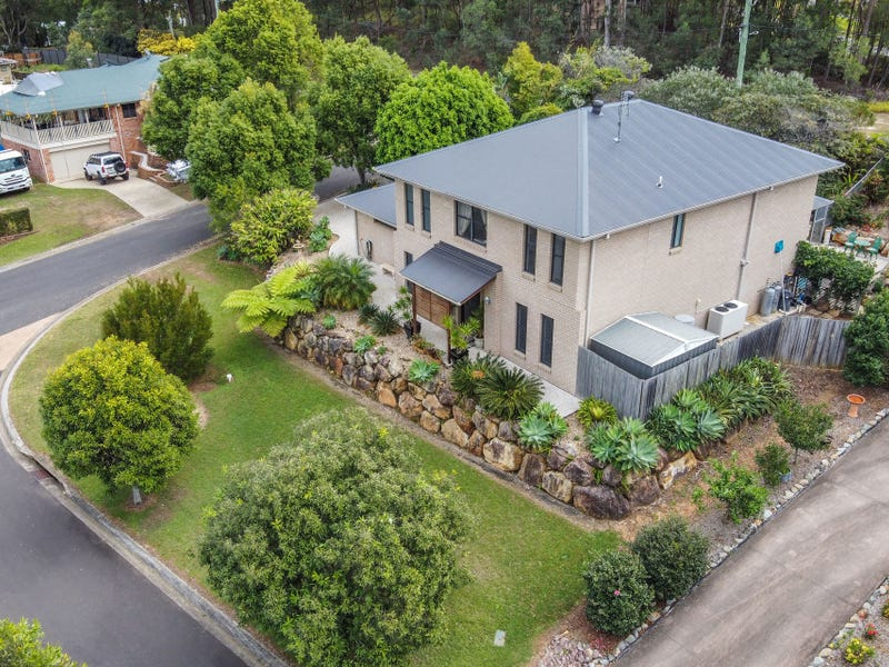 1 Cayenne Court, Glass House Mountains, Qld 4518