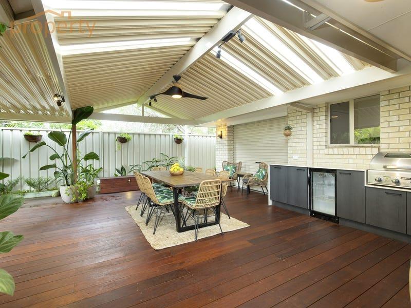 5 Northwood Close, Macksville, NSW 2447
