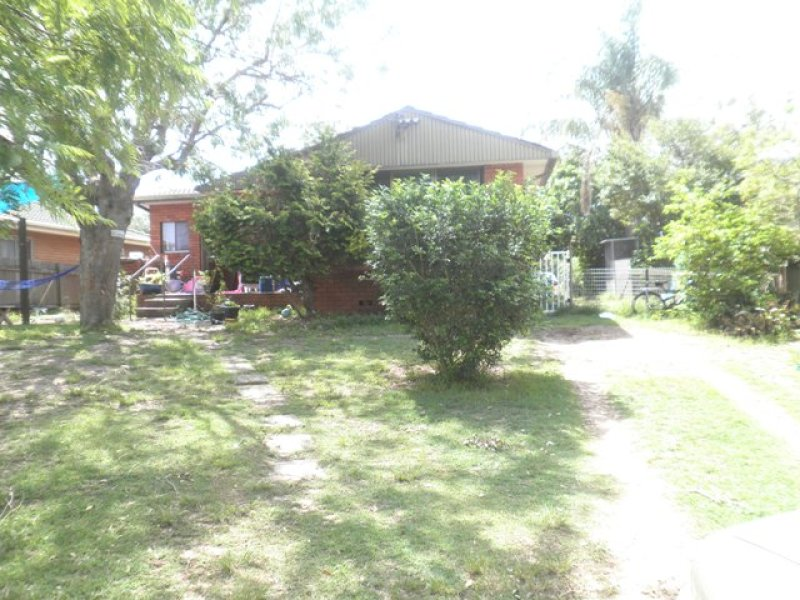 58 Burrawang Street, Umina Beach, NSW 2257