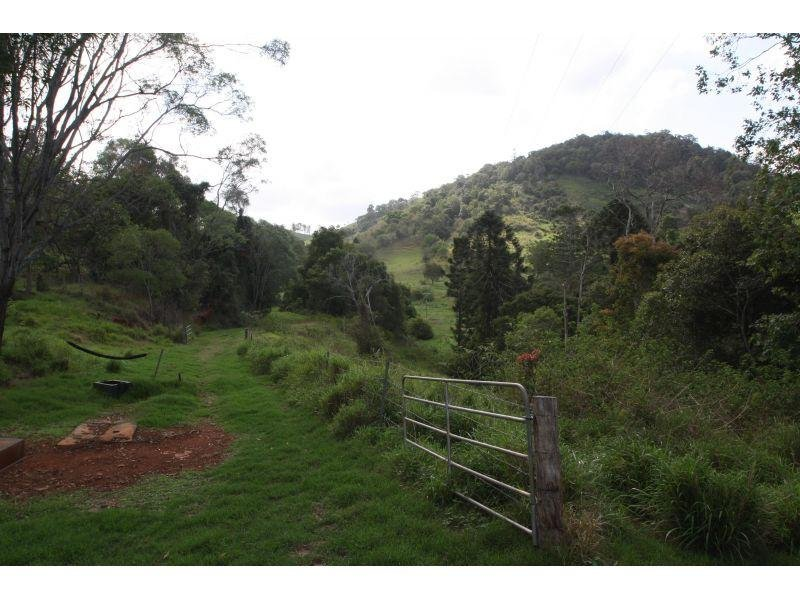 Lot63 Calico Creek Road, Calico Creek, Qld 4570