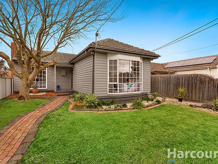 1/9 Second Street, Clayton South, Vic 3169