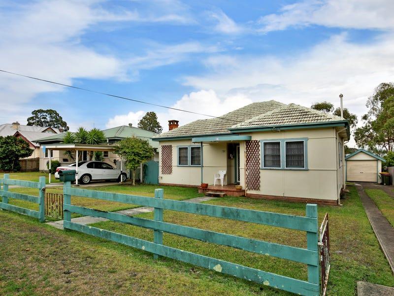 83 Jervis Street, Nowra, NSW 2541