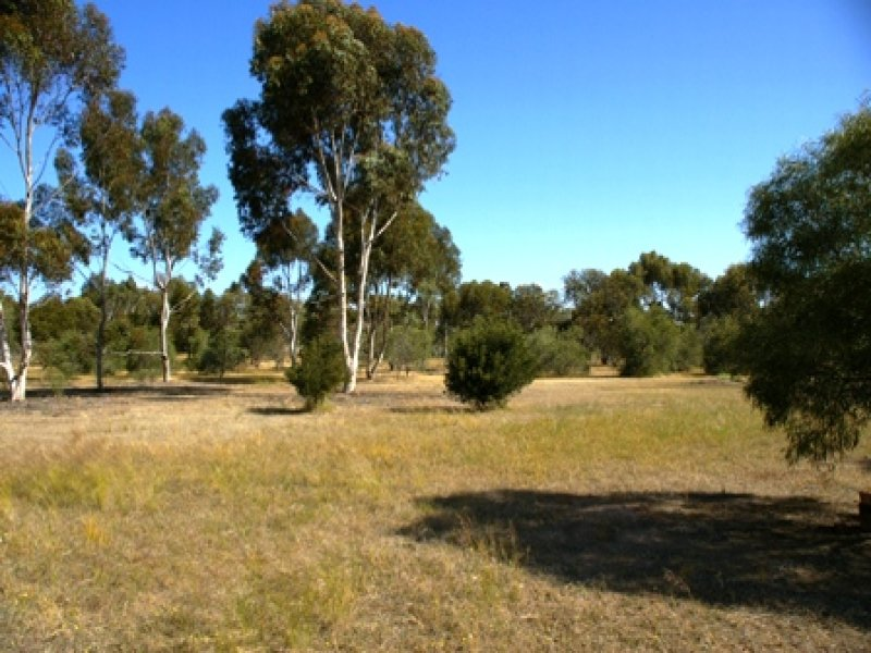 Lot 3 York- Quairading Road, Kauring, WA 6302