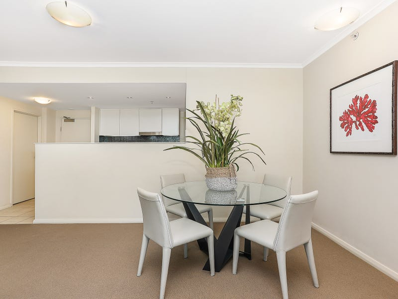 406/260 Bunnerong Road, Hillsdale, NSW 2036