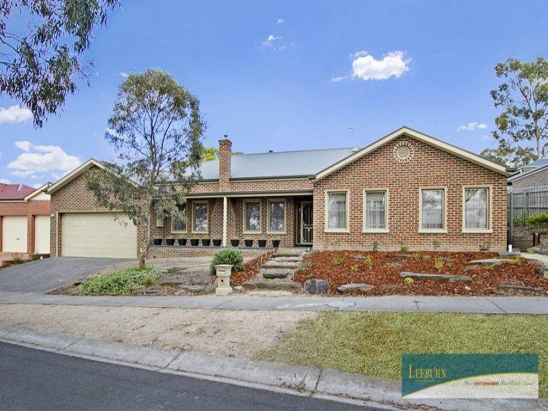 73 Stewarts Lane, Sunbury, Vic 3429