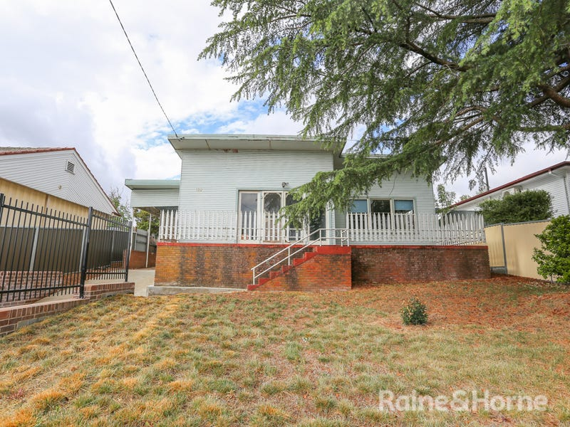 122 Sydney Road, Kelso, NSW 2795