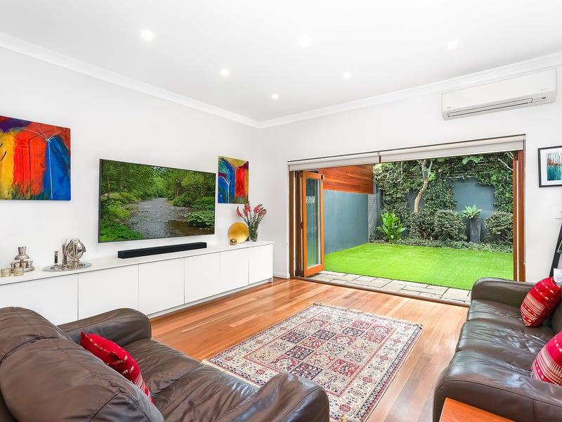 30 Glenayr Avenue, North Bondi, NSW 2026