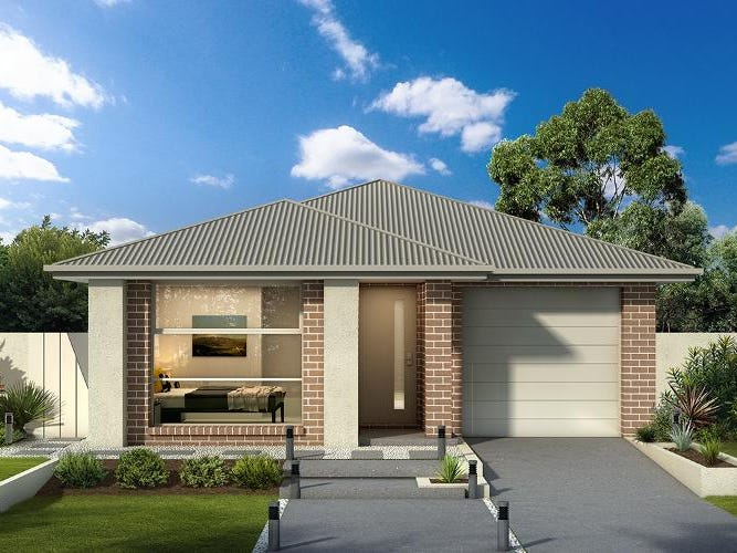 135 Proposed Road, Leppington