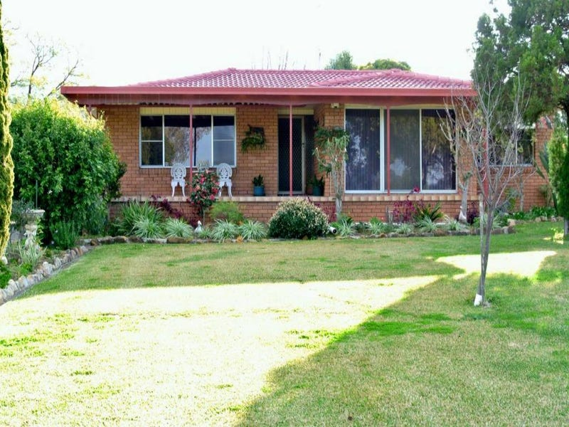 18 Turner Street, Denman, NSW 2328