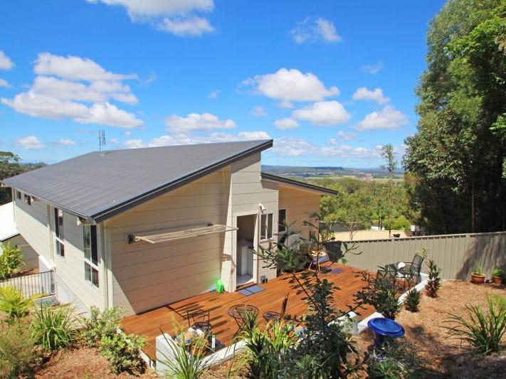 2/10 The Glen, Maclean, NSW 2463